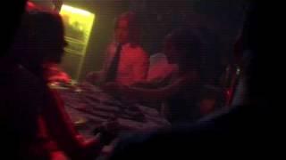 Zoo Club - James Bond Theme