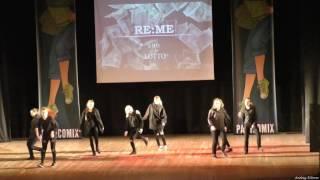 075 Reme - E…