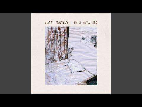 Matt Maltese - I Hear The Day Has Come baixar grátis um toque para celular