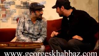 Georges Khabbaz - Kezeb w 7elfen / جورج خباز - كذب وحلفان