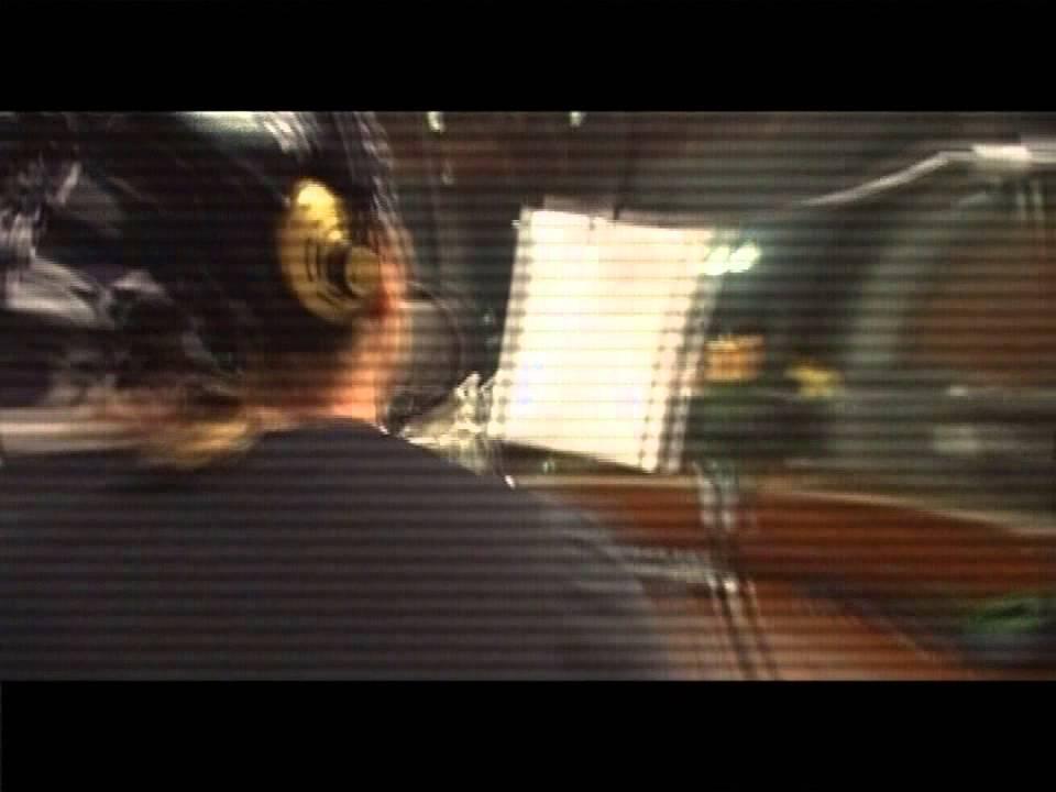 Download Twins - Stara Bagra - Official Version HD