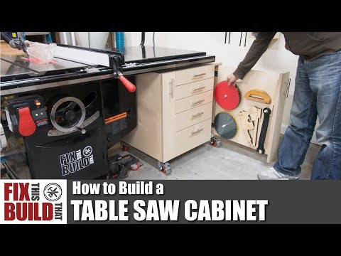 how-to-build-a-table-saw-cabinet-|-diy-woodworking-storage