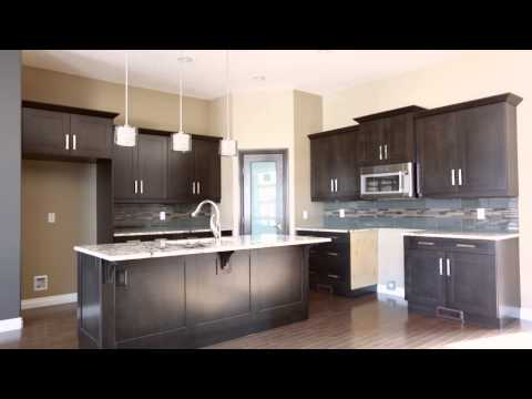 6109 Little Pine Loop, Regina, Saskatchewan