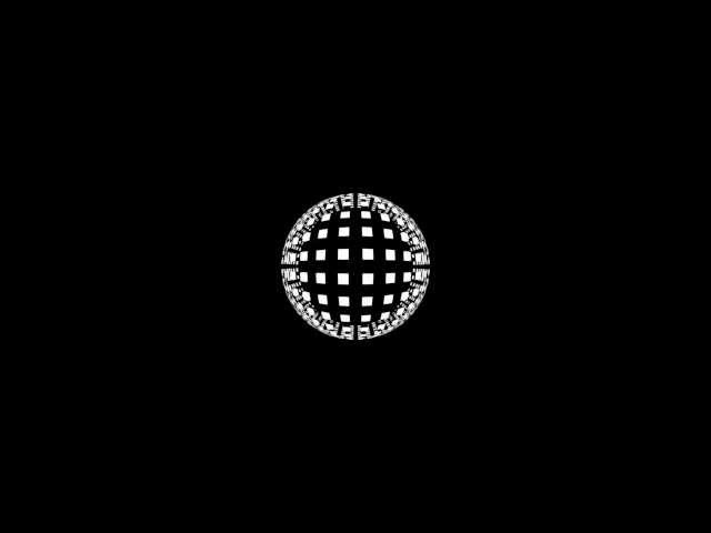 Plaster - Tangle [2013 Monad XV]