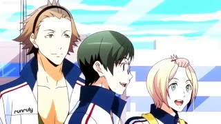 أصير آحسن (بدون موسيقى) || Anime AMVs