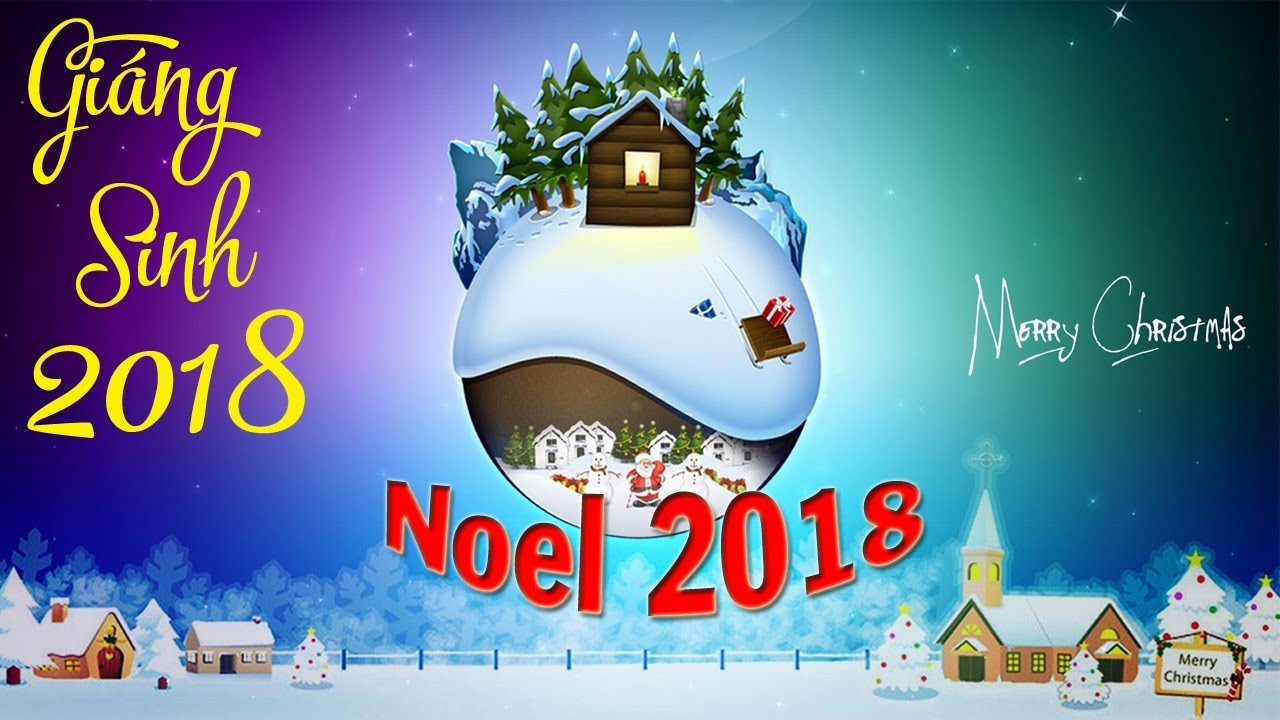 Image result for chúc mừng giáng sinh 2018