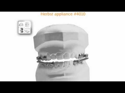 Herbst Appliance Youtube