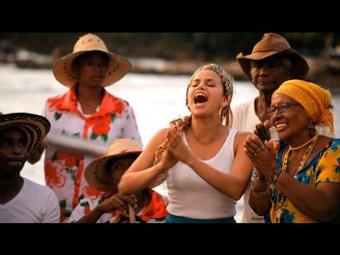Porro hecho en Colombia trailer oficial