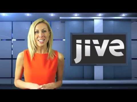#Jive Software - Enterprise Software Sales Executive - Social Software Sales #Job - UK - Reading