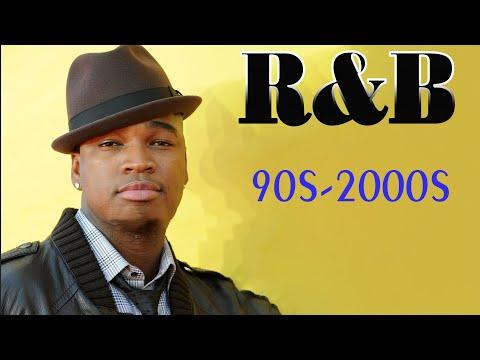 9000S 2000S R&B ~ NE YO, CHRIS BROWN, USHER, BEYONCE,MARY J.BLIGE,Destiny's Child & MORE