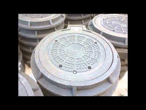 Brunei Azerbaycan Tayland Gambia Belize Almanya İsviçre manhole covers +902164829434