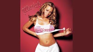 Heartbreaker (Remix) (Remix)