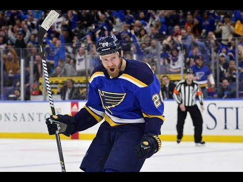 NHL News and Notes for October 11th