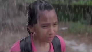 Download Video Ayu Anak Titipan Surga (trailer) MP3 3GP MP4