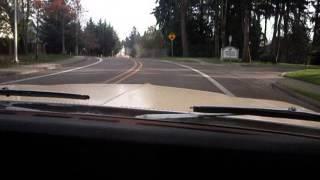 1970 Buick Skylark Two Door Post Sedan For Sale $5