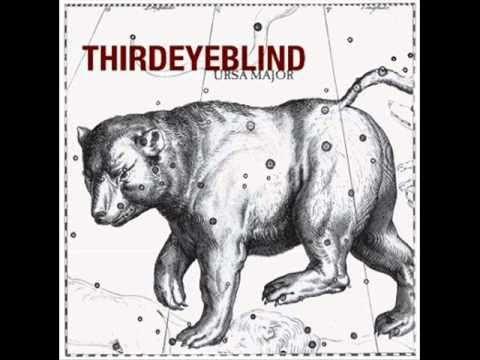 Third Eye Blind- 07 Summertown (Instrumental) mp3