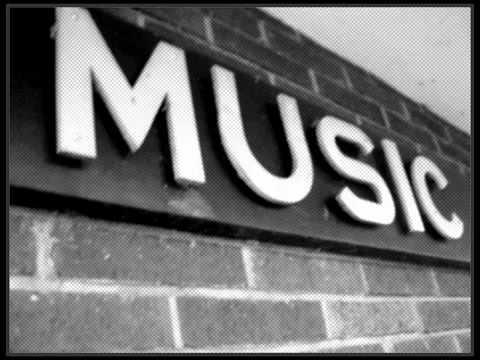 Partial Arts - Trauermusik.mp4