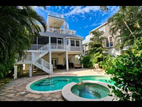 at-the-beach-andy-rosse-lane-captiva-island-florida