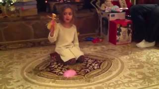 BEST Christmas fail moments 2016. Very Funny lol