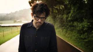 SparkleHorse - Eyepennies (Radio Session)