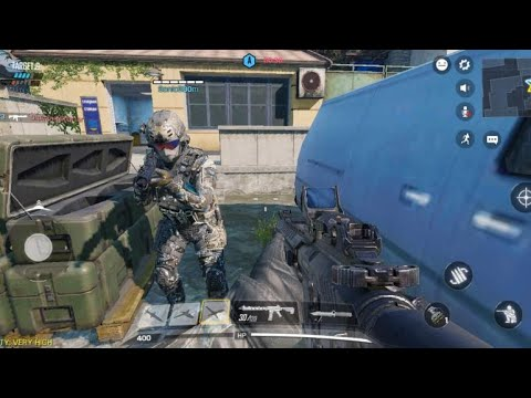 call-of-duty-mobile-garena-tencent-activision-android-gameplay-review-(nova3i)