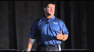 Micros, Mesos, and Macros, with Joe Kenn | NSCA.com