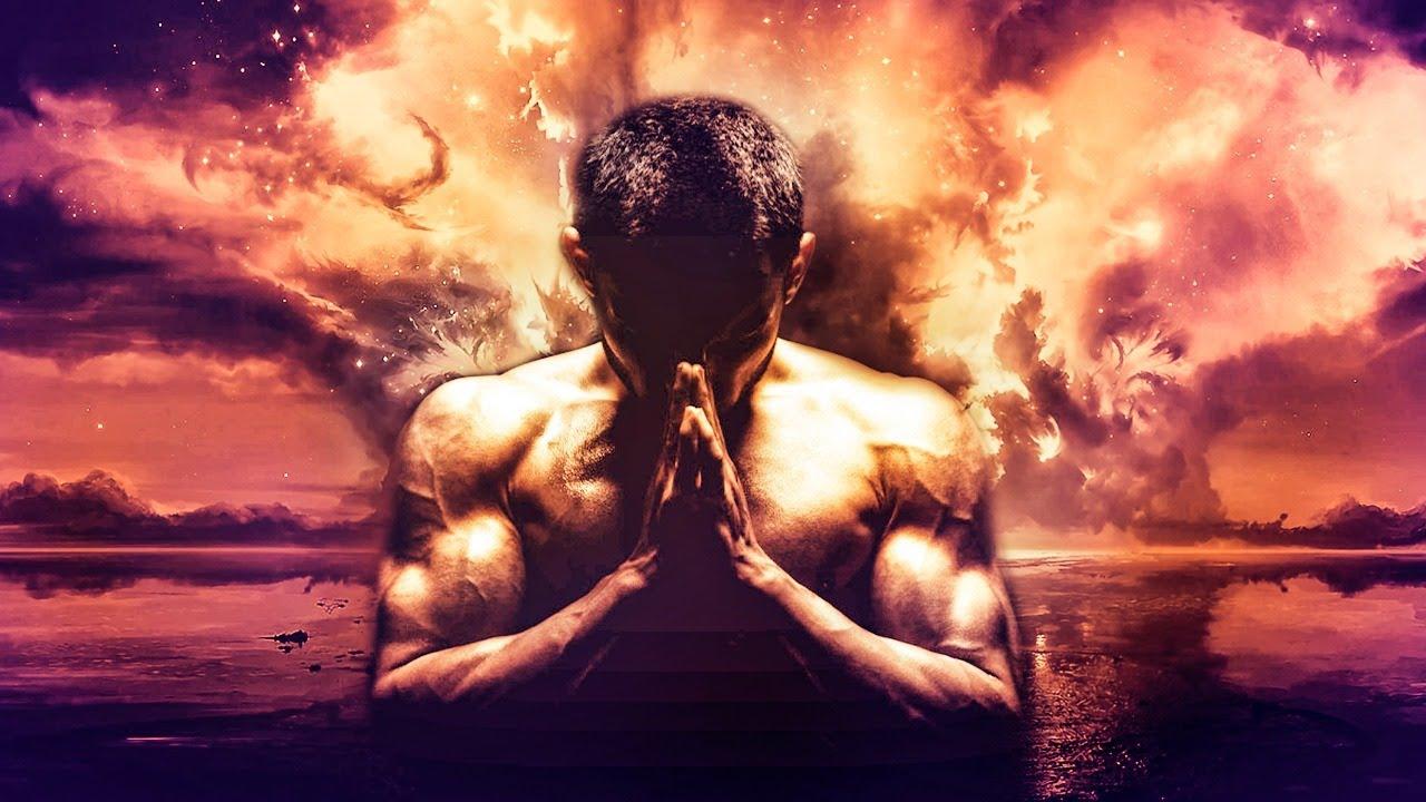 BATTLE READY PRAYER (POWERFUL!!) Best Motivational Speech Compilation EVER