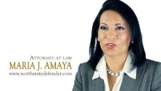Chico California Attorney