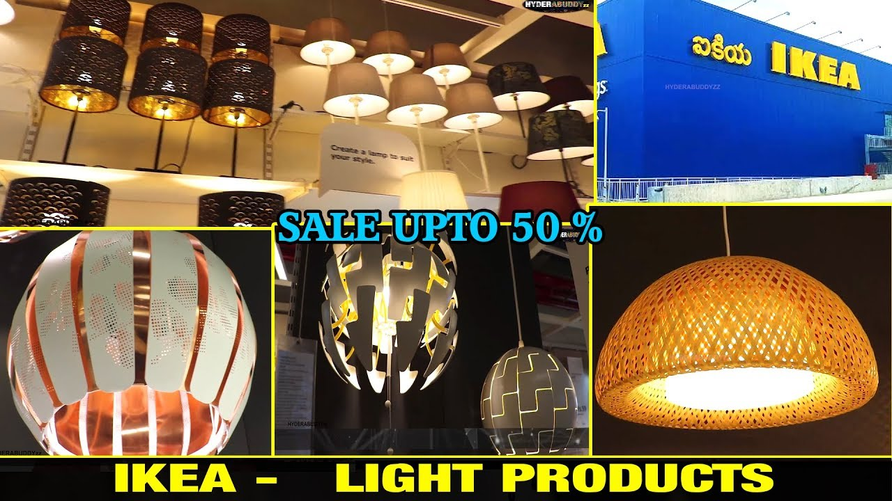 Integrated Lighting Led Lights Bulbs