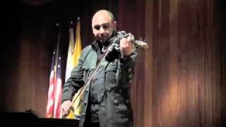 First Love Song (Arachin Siro Yerk) by Alen