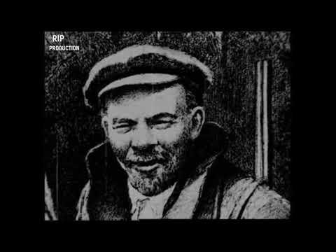 """Кремль-9  """"Особенности национальной охоты"""""""