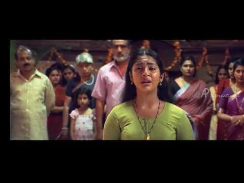 Nanthanam - Karmugil song