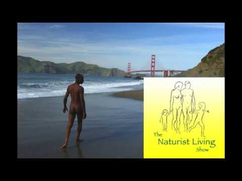 Episode XIX - Minorities In Naturism