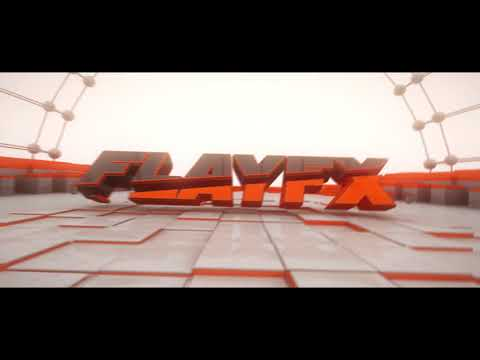 Intro FlayFX V3 MultiStyle  | by Blecawty (Read my coment)