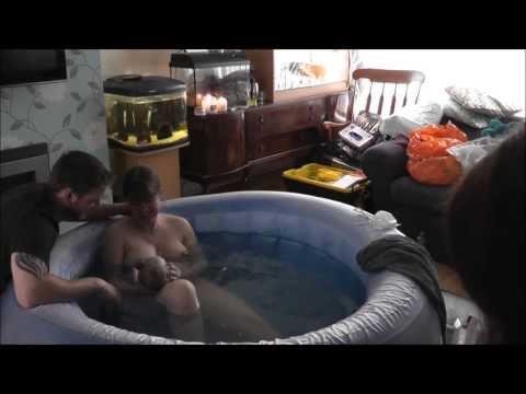 Home Water Birth UK