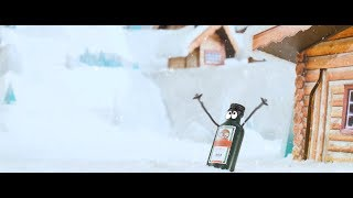 Da Tweekaz - Jägermeister (Official Video)