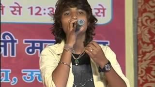Jaiyo Na Lla Mukh Moh Se Mod Ke ## जइयो ना लला मोह से मोड़ के ॥ सुपरहिट Popular Bhajan Song