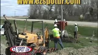 Video still for EZ Spot UR Attachments - Red River CG