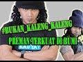 Sawal Crezz - BUKAN KALENG KALENG ft. Aphrick Rick x Guntur Rese x Papil MC x RMC