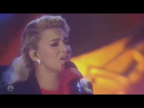 Tori Kelly - O holy night