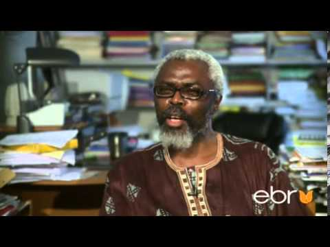 Nigerian Americans Documentary