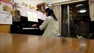 オペラ「ローエングリン」より「婚礼の合唱」 (結婚行進曲) ワーグナー