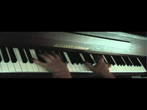 Breaking Benjamin ~ Give Me A Sign ( Piano Cover )