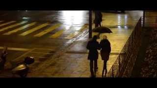 C'est La Vie (short) Dir. Malik Barnhardt (Geneva/LA)