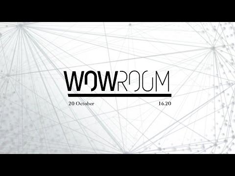 WOW Room Event
