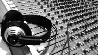 Krámi - Only Man (Muzzaik) Tech house remix