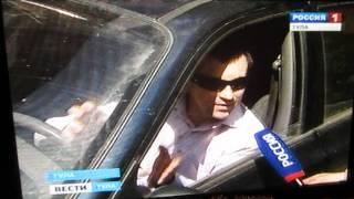 ГТРК, ВСЕ ДОМА.(, 2012-05-22T19:16:59.000Z)