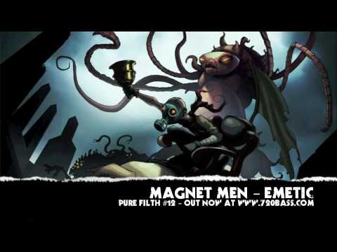 Popular Videos - The Magnet Men