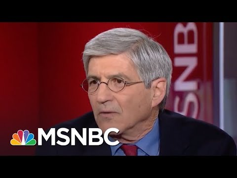 Michael Isikoff To
