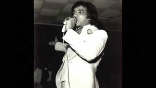 Nilton Cesar - La Ultima Cancion thumbnail